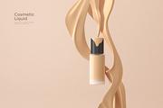 Cosmetic Liquid 010