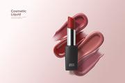 Cosmetic Liquid 014