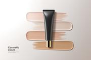 Cosmetic Liquid 016