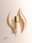 Cosmetic Liquid 018