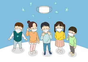 어린이안전교육003