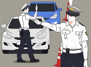 경찰의역할009