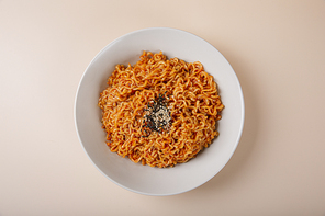 K-food 119
