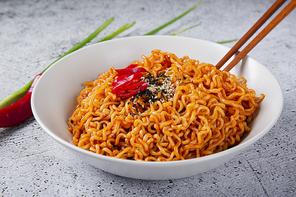 K-food 129