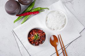 K-food 165