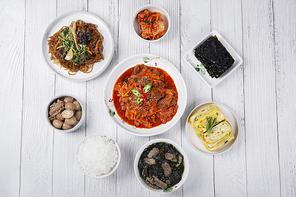 K-food 292