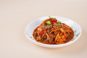 K-food 305