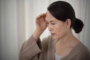 오팔세대 중년여성 통증 003