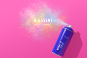 Event Objects 008