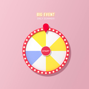 Event Objects 007