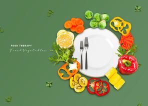 건강한 채식008
