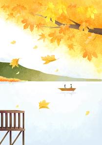 가을풍경 007