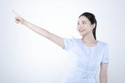 발랄한 10대 소녀 011