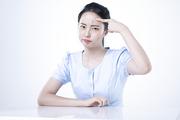 발랄한 10대 소녀 082
