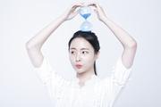 싱그러운 10대 소녀 039