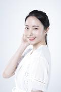 싱그러운 10대 소녀 045