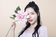 소녀의 외출 준비 061