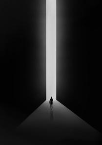 빛과어둠007