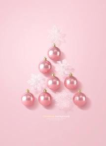 크리스마스 배경 006