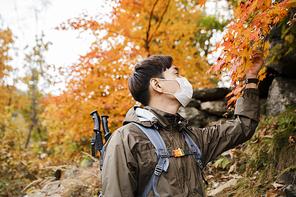 가을산행 287