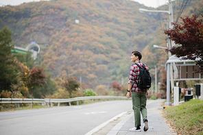 가을여행 077