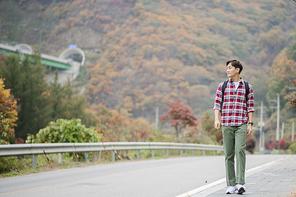 가을여행 081