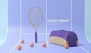 Court 011