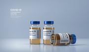 코로나 백신 001