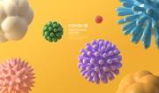 코로나 백신 004