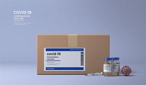 코로나 백신 006