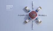 코로나 백신 010
