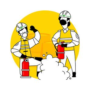 산업안전 004