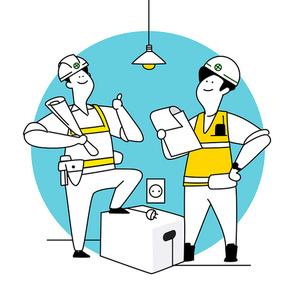 산업안전 001