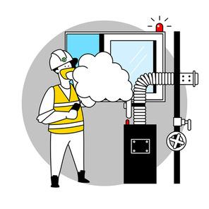 산업안전 010