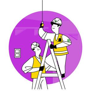 산업안전 011
