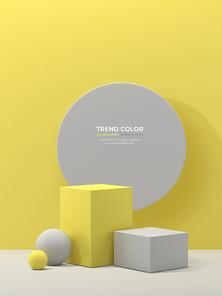 Trend Color 003