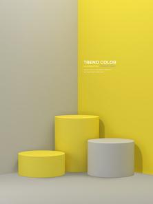 Trend Color 004