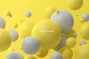Trend Color 002