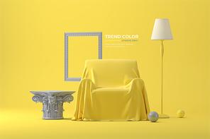 Trend Color 005