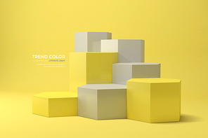 Trend Color 006