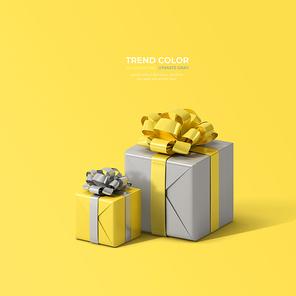 Trend Color 010