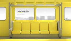 Trend Color 011