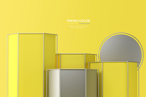 Trend Color 012