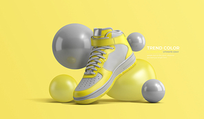 Trend Color 016