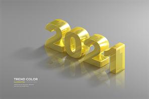 Trend Color 017