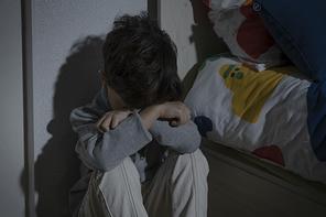 아동폭력 002