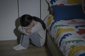 아동폭력 008