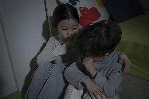 아동폭력 012