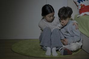 아동폭력 015