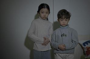 아동폭력 018